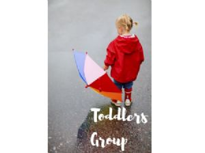 Toddler Group