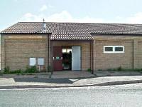 Fenland Community Church