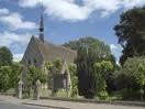 St.Johns Church
