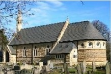 St.Marys Church