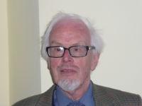Tony Rolfe