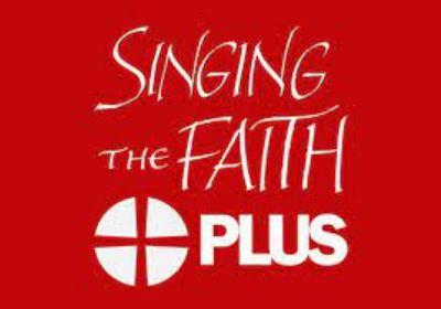 StF+ Logo