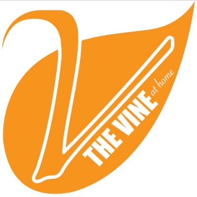 The Vine Logo
