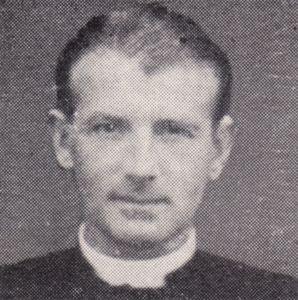 Rev SGM Logue