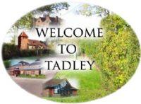 Tadley picture
