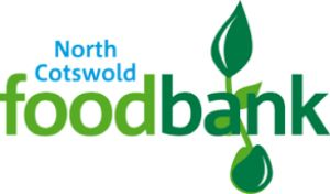 North Cotswold Food Bank