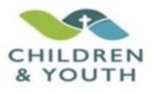 Vace Children & Youth logo