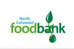North Cotswold Foodbank