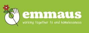Emmaus Trust