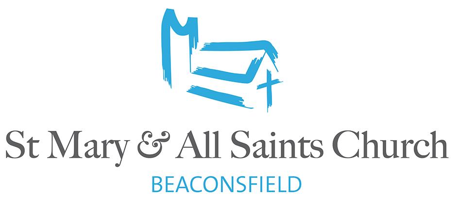 Logo St marys