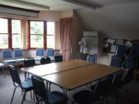 Fitz Ctr Room 2