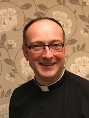 Bishop Will