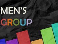 Men's Group logo