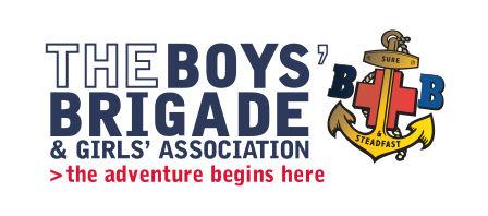 boys brigade