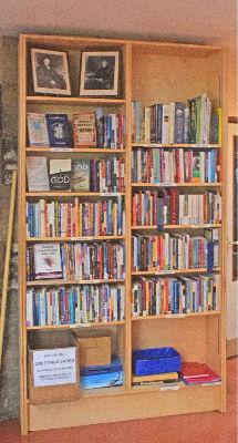libraryj