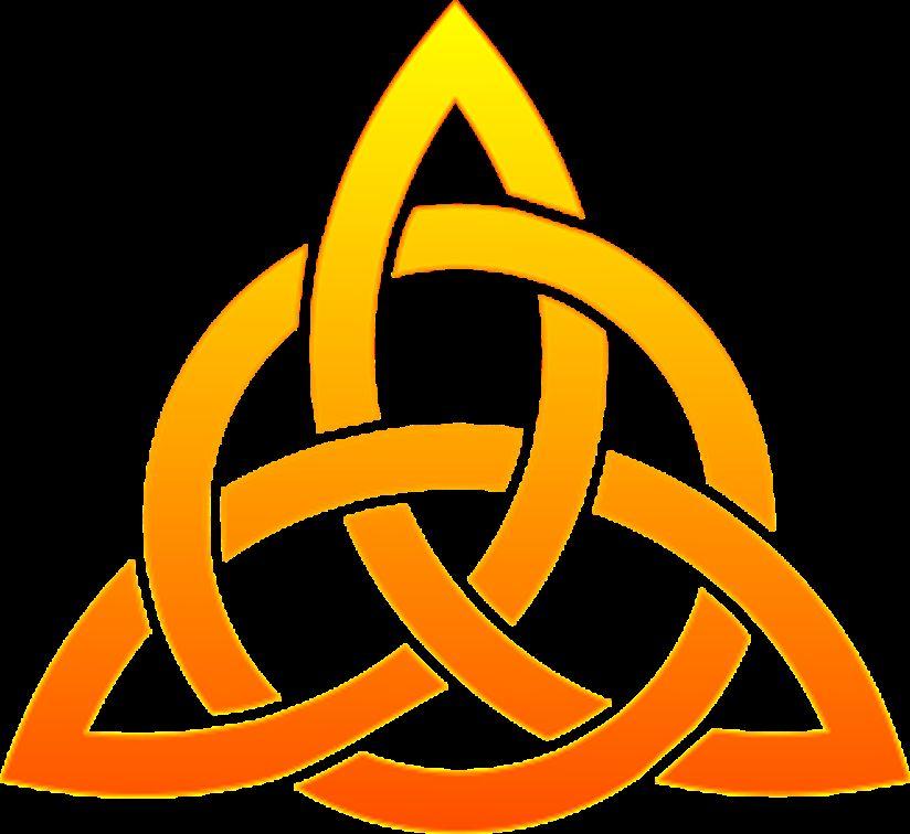 celtic services
