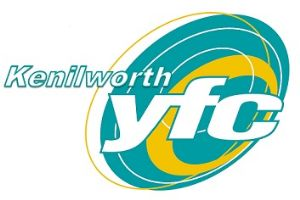 KYFC Logo