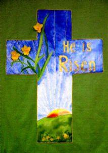 Easter2
