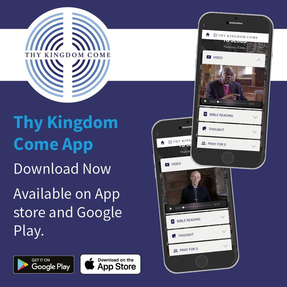 TKC app