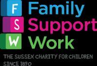 www.familysupportwork.org