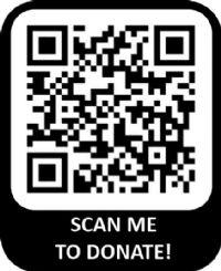 St Denys' CAF QR Code