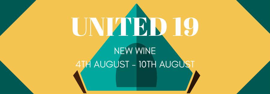 new wine 19