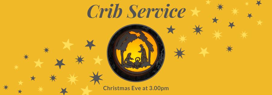 crib service ss