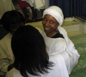 bapt leanora
