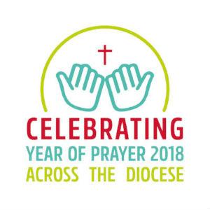 Chichester Year of Prayer