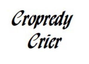 Cropredy Crier