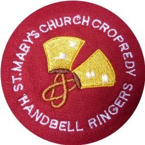Handbell Ringers