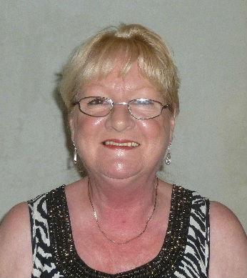 Sheila Neale, Reader