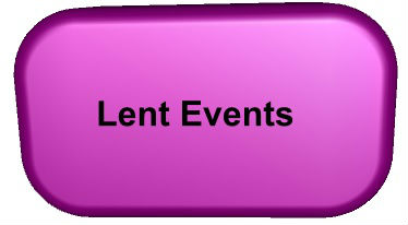 Lent Events
