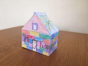 Vivs House