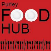 Food Hub small