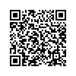 Zoom QR Sunday worship