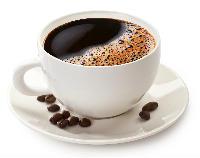Coffee Cup Shuttleshot