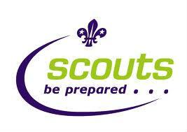 Scouts be prepared