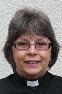 Rev Elizabeth