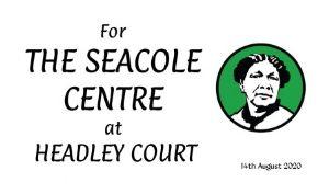 Seacole Centre