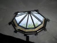 Octagon August 3