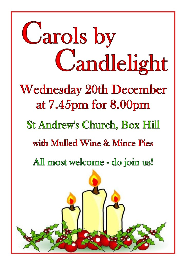 Carols by Candlelight Poster - compressed.jpg