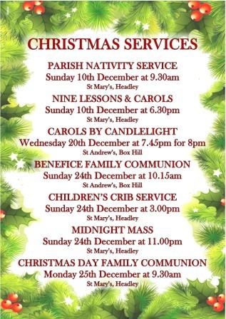 Christmas Services Poster 2017 Web.jpg