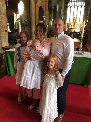Baptism2019