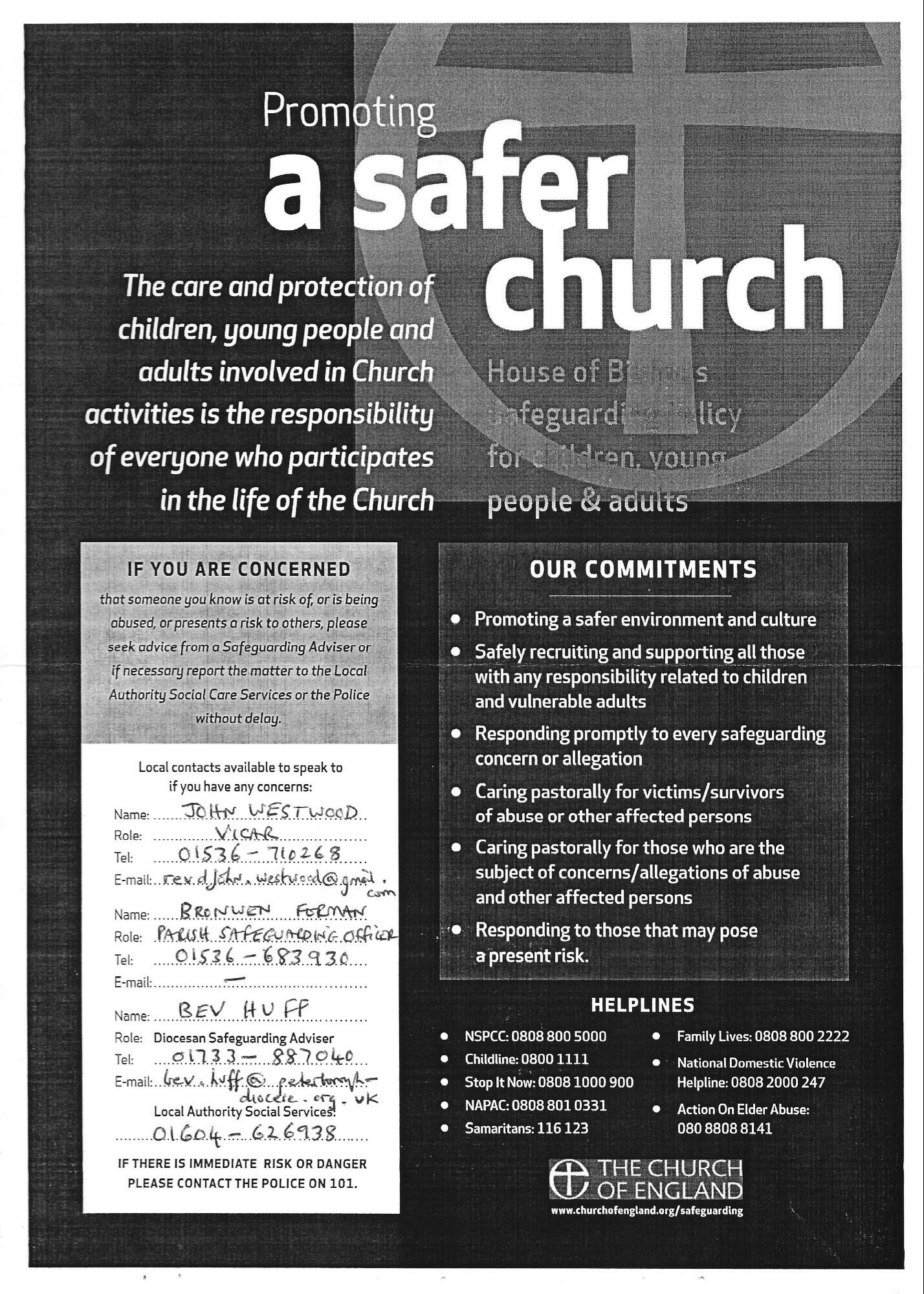 saferChurchPosterWithContacts2020