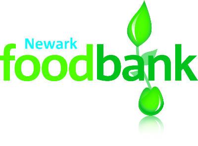 newark food bank