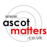 Ascot Matters logo