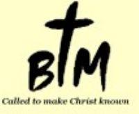 Bracknell Team Ministry