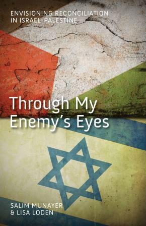 Through my enemys eyes