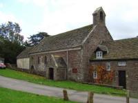 St David's